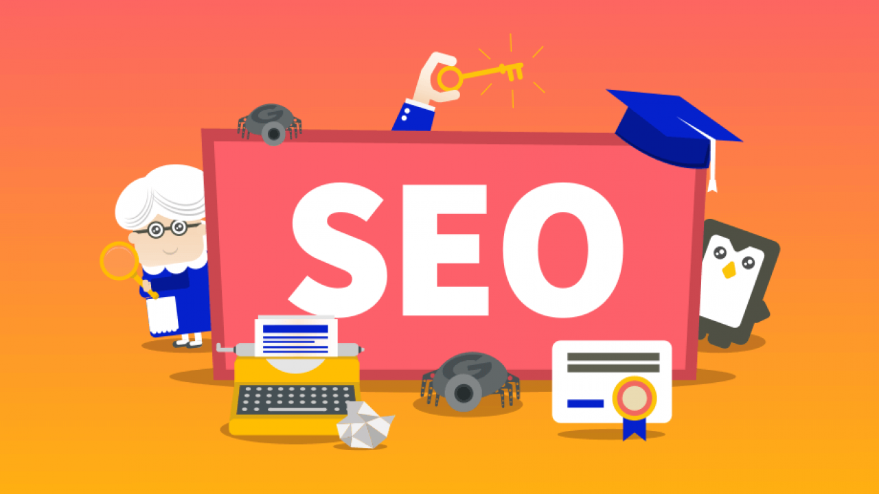 Challenges of Being an SEO Expert