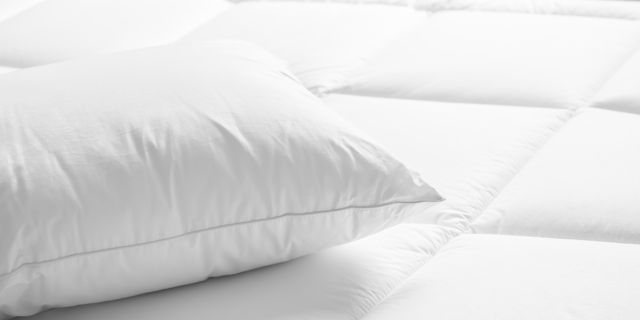 A few ways in which a mattress topper can save your money