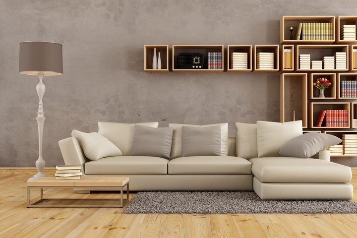 Get the best furniture on rent