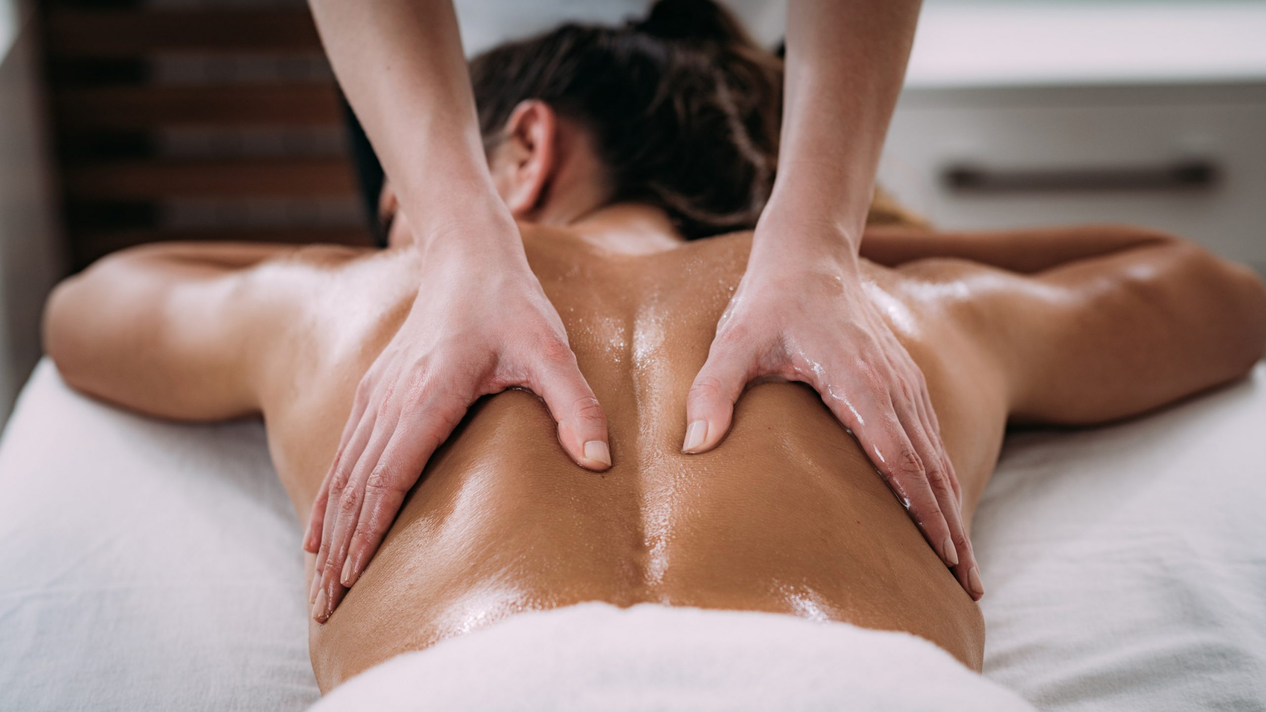 Tips to get the best results from massage therapy